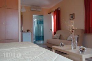 Villa Reverenza_lowest prices_in_Villa_Ionian Islands_Kefalonia_Kefalonia'st Areas