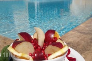 Manine Apartments_travel_packages_in_Dodekanessos Islands_Kos_Kos Chora
