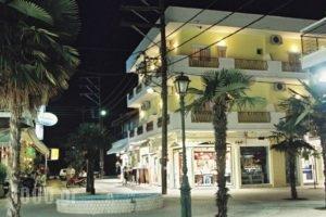 Poppis Studios_accommodation_in_Hotel_Macedonia_Halkidiki_Kassandreia
