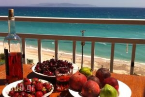Rosa'S Beach Studios_best prices_in_Hotel_Ionian Islands_Kefalonia_Vlachata