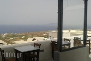 Grande Murano_best deals_Hotel_Cyclades Islands_Sandorini_Sandorini Chora