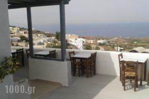 Grande Murano_travel_packages_in_Cyclades Islands_Sandorini_Sandorini Chora