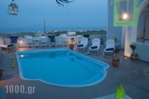 Villa Anto_lowest prices_in_Villa_Cyclades Islands_Sandorini_Sandorini Chora