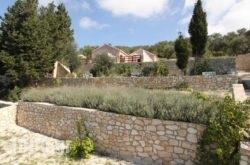 Studios Kirki in Corfu Rest Areas, Corfu, Ionian Islands