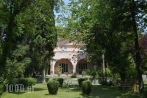 The Villa Averoff_accommodation_in_Villa_Central Greece_Evia_Prokopi