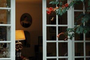 The Villa Averoff_holidays_in_Villa_Central Greece_Evia_Prokopi