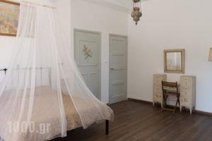 The Villa Averoff_best deals_Villa_Central Greece_Evia_Prokopi