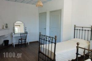 The Villa Averoff_best prices_in_Villa_Central Greece_Evia_Prokopi