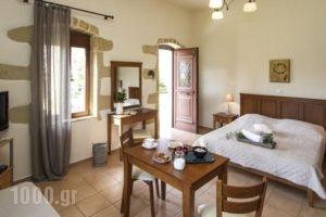 Secreto Studios_lowest prices_in_Hotel_Crete_Chania_Kissamos