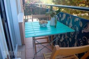 Villa Gerani_holidays_in_Villa_Crete_Chania_Maleme