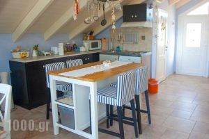 Villa Gerani_best prices_in_Villa_Crete_Chania_Maleme