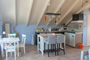 Villa Gerani_lowest prices_in_Villa_Crete_Chania_Maleme