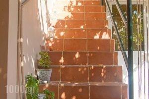 Villa Gerani_travel_packages_in_Crete_Chania_Maleme