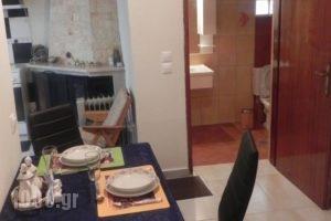 Villa Anna_lowest prices_in_Villa_Aegean Islands_Thasos_Thasos Chora