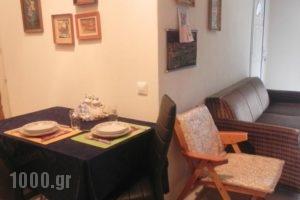 Villa Anna_best prices_in_Villa_Aegean Islands_Thasos_Thasos Chora