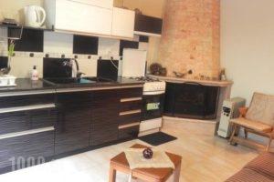 Villa Anna_best deals_Villa_Aegean Islands_Thasos_Thasos Chora
