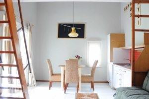 Pyrgos Bungalows_accommodation_in_Hotel_Macedonia_Halkidiki_Kassandreia