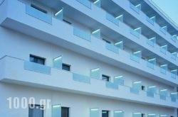 Hotel Marion in Athens, Attica, Central Greece