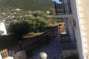 Iriana Village Inn_best prices_in_Hotel_Ionian Islands_Ithaki_Ithaki Chora