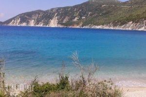 Iriana Village Inn_best deals_Hotel_Ionian Islands_Ithaki_Ithaki Chora