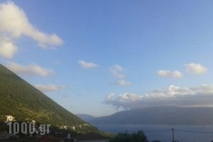 Iriana Village Inn_travel_packages_in_Ionian Islands_Ithaki_Ithaki Chora