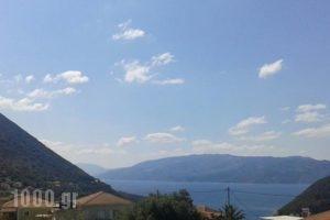 Iriana Village Inn_holidays_in_Hotel_Ionian Islands_Ithaki_Ithaki Chora