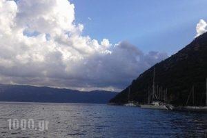 Iriana Village Inn_accommodation_in_Hotel_Ionian Islands_Ithaki_Ithaki Chora