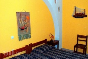 Liogerma_best prices_in_Hotel_Cyclades Islands_Milos_Milos Chora