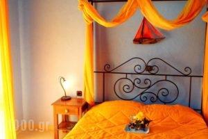 Liogerma_holidays_in_Hotel_Cyclades Islands_Milos_Milos Chora