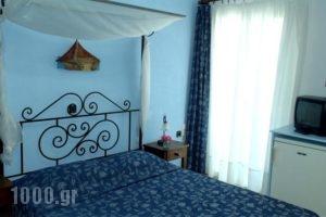 Liogerma_best deals_Hotel_Cyclades Islands_Milos_Milos Chora