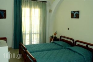 Liogerma_lowest prices_in_Hotel_Cyclades Islands_Milos_Milos Chora