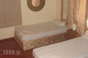 Villa Kostas_accommodation_in_Villa_Crete_Rethymnon_Rethymnon City