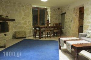 Villa Kostas_holidays_in_Villa_Crete_Rethymnon_Rethymnon City
