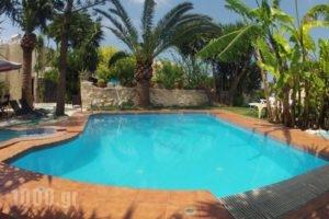 Villa Kostas_best prices_in_Villa_Crete_Rethymnon_Rethymnon City