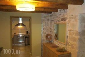 Villa Kostas_lowest prices_in_Villa_Crete_Rethymnon_Rethymnon City
