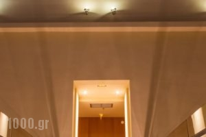 GDM Megaron Hotel_travel_packages_in_Crete_Heraklion_Heraklion City