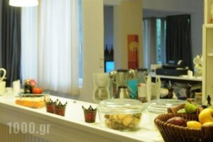 Lida Hotel_travel_packages_in_Central Greece_Attica_Athens