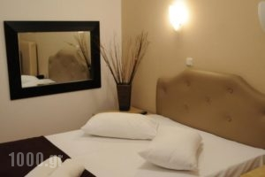 Lida Hotel_lowest prices_in_Hotel_Central Greece_Attica_Athens