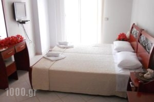 Anavra Studios_best deals_Hotel_Ionian Islands_Lefkada_Sivota
