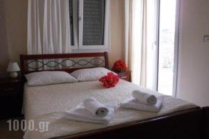 Anavra Studios_travel_packages_in_Ionian Islands_Lefkada_Sivota