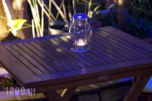 Galini Pension_best deals_Hotel_Cyclades Islands_Ios_Ios Chora