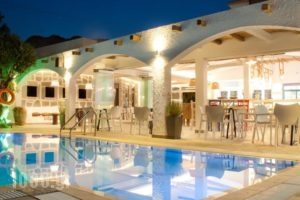 Malibu Boutique Studios_travel_packages_in_Dodekanessos Islands_Rhodes_Kallithea