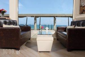 Kronos Hotel_holidays_in_Hotel_Crete_Heraklion_Aghia Pelagia