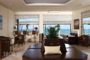 Kronos Hotel_accommodation_in_Hotel_Crete_Heraklion_Aghia Pelagia
