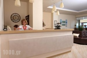 Kronos Hotel_best deals_Hotel_Crete_Heraklion_Aghia Pelagia