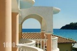 Marathon Studios & Apartments in  Laganas, Zakinthos, Ionian Islands