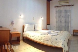 Madares_best deals_Hotel_Crete_Chania_Sfakia