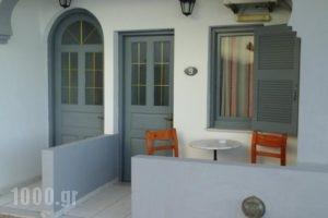 Grande Murano_best prices_in_Hotel_Cyclades Islands_Sandorini_Sandorini Chora