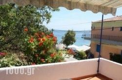 Mahi Studios in Patitiri, Alonnisos, Sporades Islands