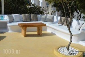 Corfos Hotel_lowest prices_in_Hotel_Cyclades Islands_Mykonos_Agios Ioannis